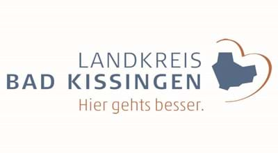 Landratsamt Bad Kissingen