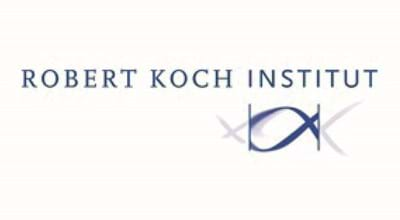 Robert-Koch-Institut